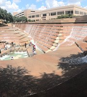 Fort Worth Water Gardens 2020 All You Need To Know Before You Go With Photos Tripadvisor