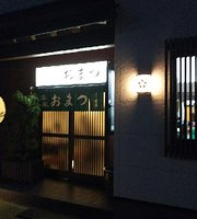 Omatsu