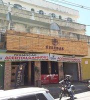 Veredas Restaurante