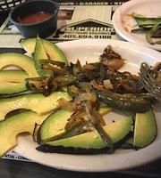 Alvuelita Rosa's Mexican
