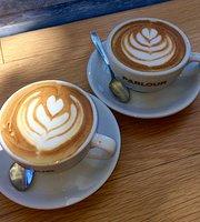 Parlour Coffee