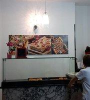 Mercatino della Pizza