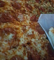 St. Catharines Pizza Company