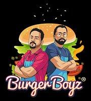Burger Boyz