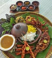Kekeb Restaurant