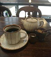 Chigusa Iyashino Kukan Cafe