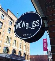 NewBliss
