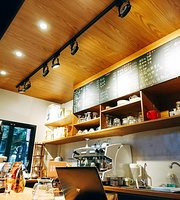 Freeman Coffee