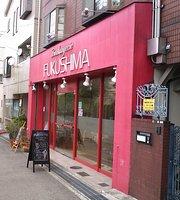 Boulangerie Fukushima