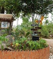 Natural High Cafe