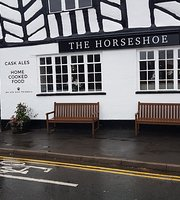 The Horseshoe at Shipston on Stour