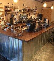 O-Joe Coffee