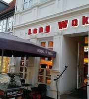 Long Wok