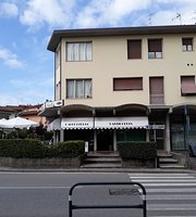 Caffetteria Pasticceria Stella