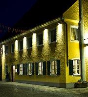 Gasthof Seidlbräu