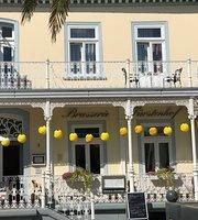 Hotel Furstenhof Restaurant