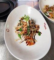 Vietbowl O Restaurant