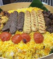 Arabic Kitchen Restaurant