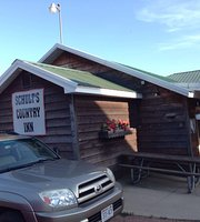 Schult Country Inn