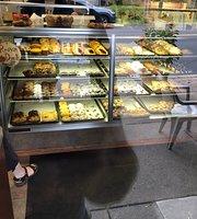 Daryl's Pastries