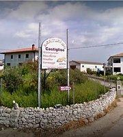 Agriturismo Castiglione