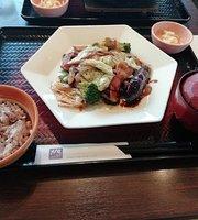 Otoya Restaurant Jr Kotoni