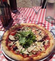 Peppino Pizzeria et Ristorante