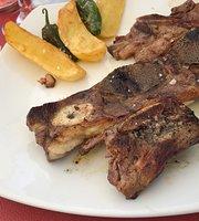 Restaurante Brasseria Er Amic