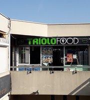 Triolo Food