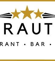Restaurant Krauts