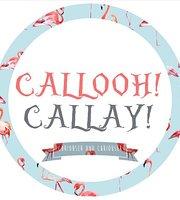 Callooh! Callay