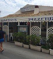Ristorante Pizzeria Baffo's