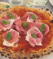 Basilico Rosso Gourmet