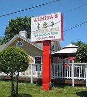 Almita's Restaurant