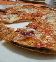 Pizzeria Campigli