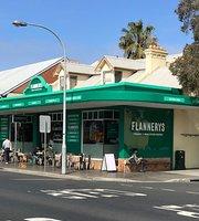 Flannerys Organic & Wholefood Market