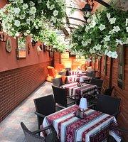 Impresja Club & Restaurant