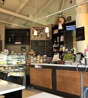 Mangiamo Cafe