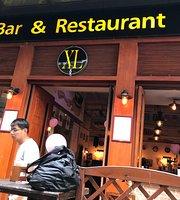 XL Bar and Restaurant