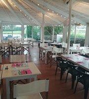 Restaurant du Camping Montrose