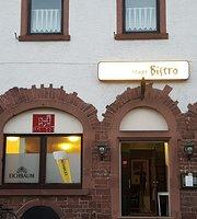 Stadt Bistro