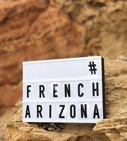 French Arizona