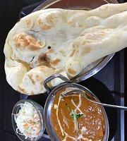 Asian Kitchen Ayera