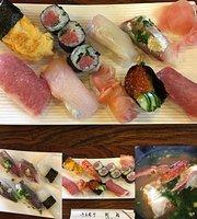 Ken Sushi