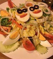 Mr. Wee Restaurant