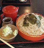 Sobadokoroooyama