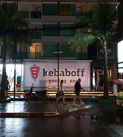 Kebaboff Restaurant