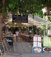 Babam Restaurant