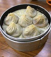 金陵鸭血粉丝汤(太平门店)