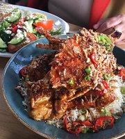 The Fish House Australian Seafood Co